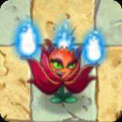 FireBloomQueenDance2