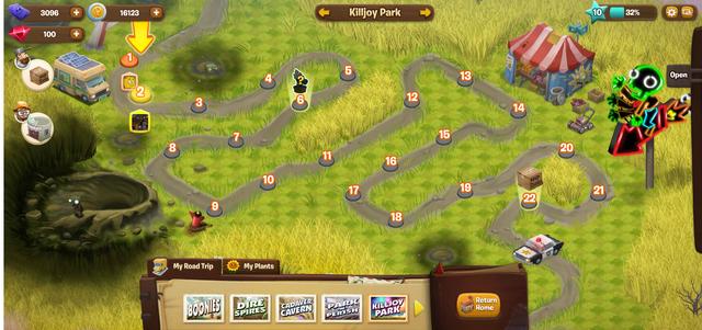 Plik:Killjoy Park.png