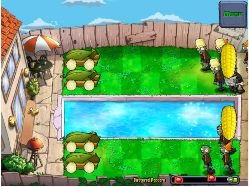 plants vs zombies 3 free download full version for windows 8