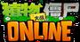 Plants vs. Zombies Online