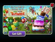 PvZ2Birthdayz2019