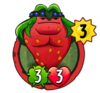 StrawberrianH