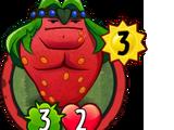 Strawberrian