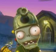 Tankheadhat