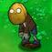 Wall-nut Zombie2