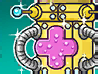 ArmoredBlingStationIcon