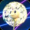 Dandelion (NPC)BfN