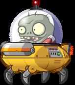 Impbot