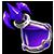 Purple potion 1