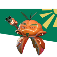 Pvz-text-embed-image-plant-06