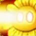 SunbeamGW1