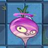 Tile Turnip2