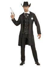 Western-sheriff-kostuem--cowboy-kostuem--wild-west-kostuem--sheriff-costume--29366-3