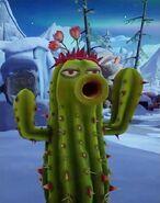 Cactus plantas garden 2