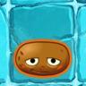 Hot Popato2