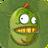 JackfruitAS