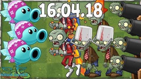 Pinata 16 04 18
