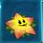 Starfruit2
