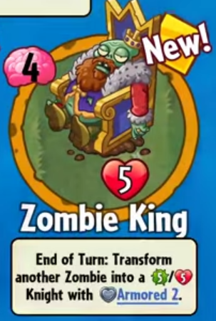 File:ZKIng get.png