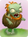 100px-HQ-Barrel-Zombie