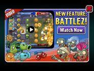 BattlezAd