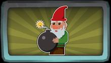 Gnome Bomber Xbox
