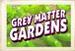 Grey Matter GardensMapStamp