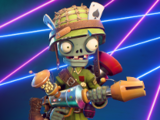 Foot Soldier (PvZ: BfN)