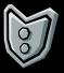 PvZ BfN Defend Class Icon