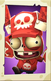 Superfan Imp PvZ3 portrait