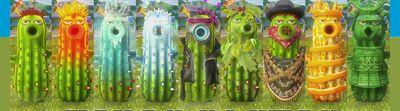 Todos-los-cactus-garden-warfare1