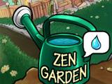 Zen Garden (PvZ)
