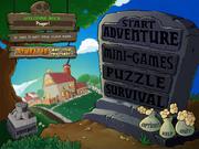 Adventure Mode1