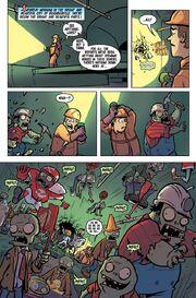 Comic1P1
