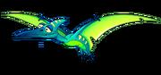 Pterodactyl1