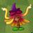 Witch Hazel2C