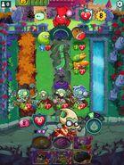 ZombieM30MiniBoss