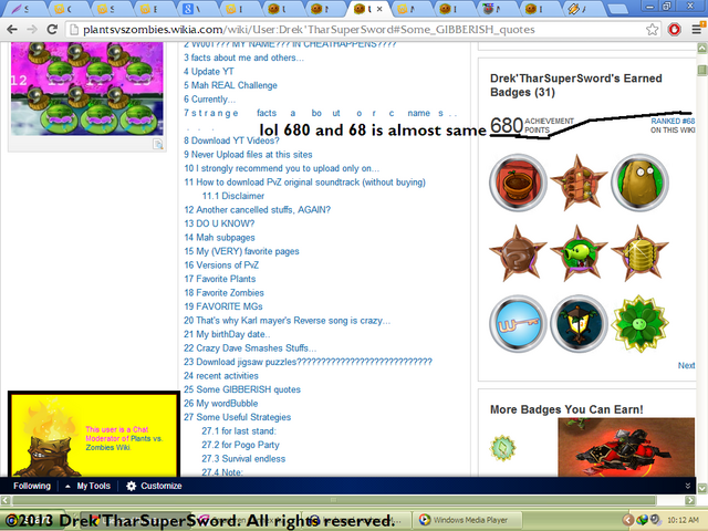 File:Lol 680 achievement point and rank 68.PNG