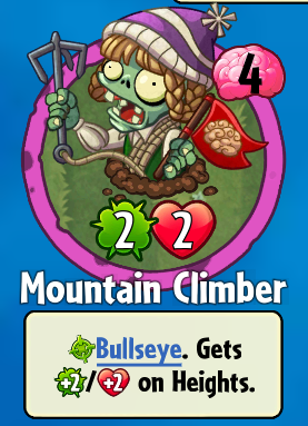 File:Mountain Climber premium pack.png