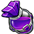 Purple potion 2