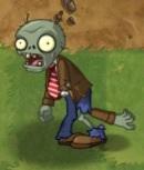 Zombielostarm2