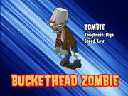 BucketheadZombieTrailer