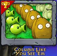Column ios.ong