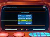 Consola Multijugador