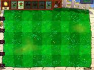 PlantsVsZombies113