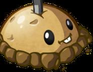 PotatoMineCardImage