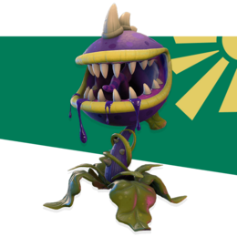 Pvz-text-embed-image-plant-05