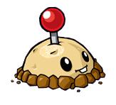 Hd potato