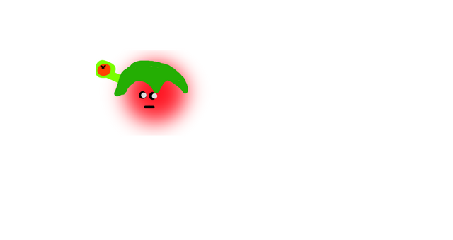 File:Tomato pult.png