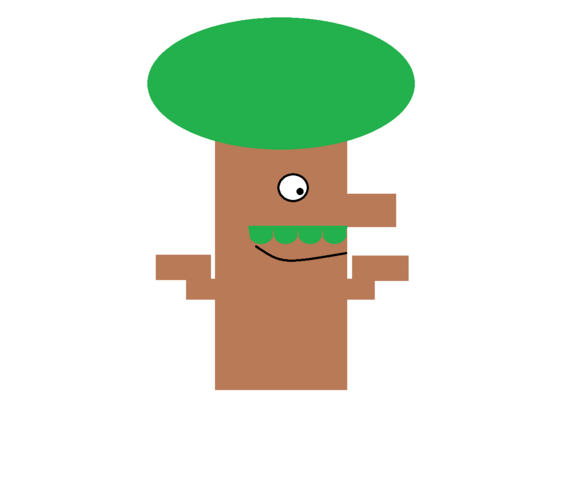File:Oak.png
